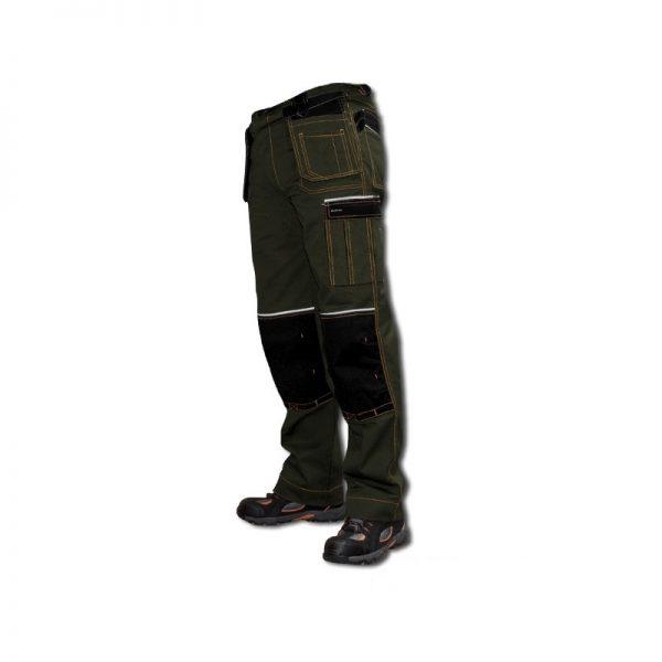 spodnie-monter-khaki