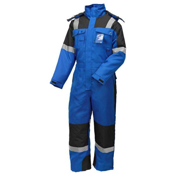 Kombinezonas Bluewear