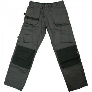 dwc26-014-grey-black