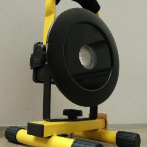 LED žibintas 30 W